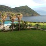 Foto di Terceira Mar Hotel
