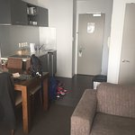 Photo of Barclay Suites Auckland