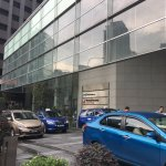 Foto de DoubleTree by Hilton Kuala Lumpur