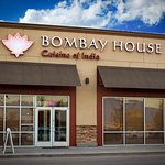 Bombay House West Jordan