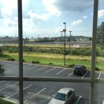 Foto de Drury Inn & Suites Greenville