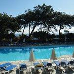 Sitia Beach City Resort & Spa Foto