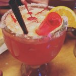 Great Drinks 🍹