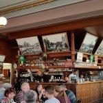 Photo de Cafe-Restaurant IL Panorama