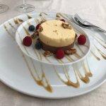 Photo of Suntria - Cafe & Restaurante