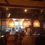 Foto de Tierra Burrito Bar