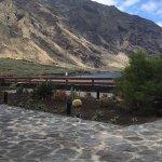 Photo de Parador Hotel El Hierro