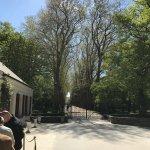 Schloss Chenonceau Foto