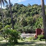 Photo of Koh Ngai Thanya Beach Resort