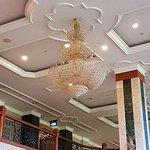 Photo de Orchid Garden Hotel