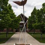 Carbondale Public Art
