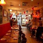 Photo of Chez Elles