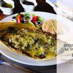 Photo of El Veintidos Restaurante & Cava