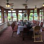 Cottrell Park Golf Resort Foto