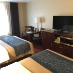 Photo of Comfort Inn Lacey - Olympia