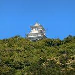 Photo of Mt. Kinka