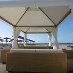 Grecotel Creta Palace Hotel Foto