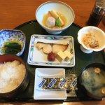 Foto de Tokyo Daiichi Hotel Yonezawa