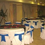 Photo of Club Del Sol Acapulco