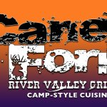 Caney Fork - Nashville's #1 Spot for Wild-Game