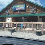 Bunkhouse Grill & Bar