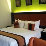 Photo of Jogjakarta Plaza Hotel