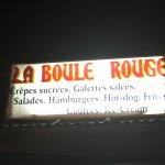 Photo of Les Roulottes
