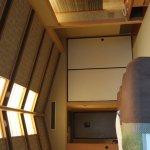 Photo de Kinugawa Plaza Hotel