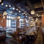 Photo of Fazenda Rodizio Bar and Grill