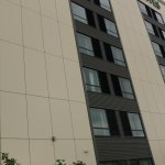 Bilde fra Homewood Suites by Hilton Pittsburgh Downtown