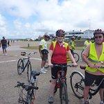 Foto de Bike Tours Uruguay