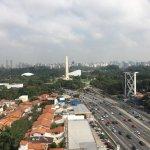 Photo of Pullman Sao Paulo Ibirapuera