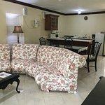 Franklyn D Resort & Spa Foto