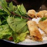 Foto de Pho 96 Vietnamese Restaurant and Noodle Soup