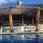 Foto de Dreams Riviera Cancun Resort & Spa