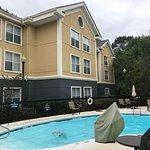 Photo de Homewood Suites by Hilton Mobile