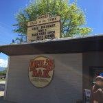 Foto de Del's Bar