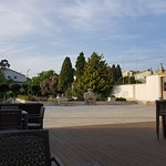 Photo of Villa Sandini Hotel & Spa
