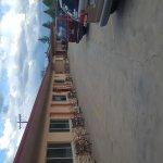 Foto de The Western Motel
