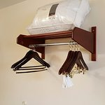 Photo de Country Inn & Suites By Carlson, Bloomington West