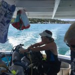 Photo de Reef House Resort
