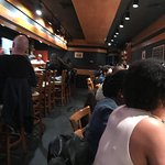 Iroha Japanese Restaurant