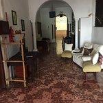 Manso Boutique Guesthouse Foto