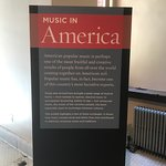 Photo of Ellis Island