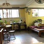 Photo de Vanilla Place Guest House