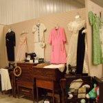 Isett Acres Museum