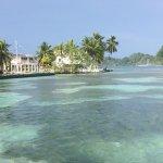 Photo of Isla Grande