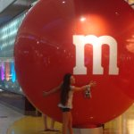 Photo of M&M'S World Orlando