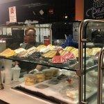 Potter's House Soul Food Bistro Southsideの写真