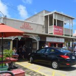 Foto de Ono Family Restaurant and Shave Ice
